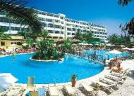 Hotel Atlantica Princess